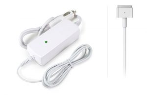 mac charger - gadget