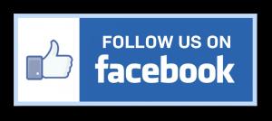 Follow_us_on_Facebook